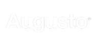 Augusto® - The Italian Dynamic Closet